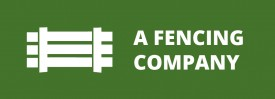 Fencing Auchmore - Temporary Fencing Suppliers