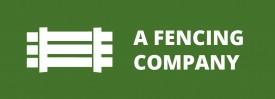 Fencing Auchmore - Fencing Companies