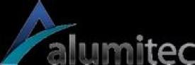 Fencing Auchmore - Alumitec