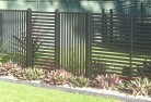 Auchmore Decorative fencing 16
