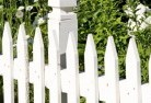 Auchmore Decorative fencing 19