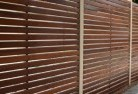 Auchmore Decorative fencing 1