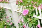 Auchmore Decorative fencing 21