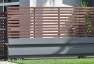 Auchmore Decorative fencing 32