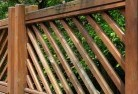 Auchmore Decorative fencing 36