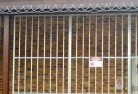 Auchmore Electric fencing 6
