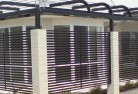 Auchmore Privacy fencing 10