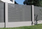Auchmore Privacy fencing 11