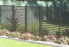 Auchmore Privacy fencing 14