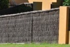 Auchmore Privacy fencing 31