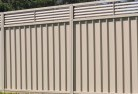 Auchmore Privacy fencing 43