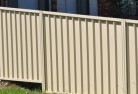 Auchmore Privacy fencing 44