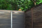 Auchmore Privacy fencing 4