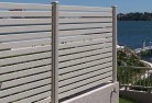 Auchmore Privacy fencing 7